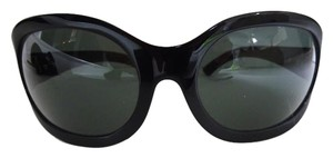 Gucci Gucci Oversized Sunglasses