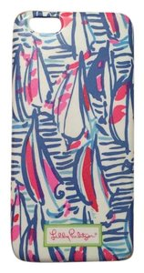 Lilly Pulitzer Lilly Pulitzer iPhone 6/6s case