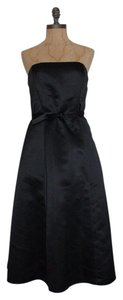 BCBGMAXAZRIA Evening Dress