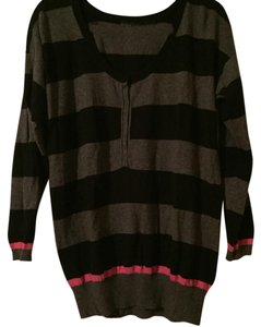 Pressley&Co Sweater