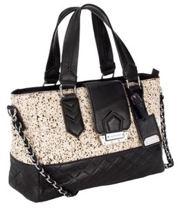 Aimee Kestenberg Shoulder Bag