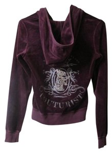 Juicy Couture Jc Sweatshirt