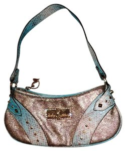 Baby Phat Shoulder Bag