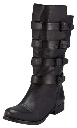Preload https://item3.tradesy.com/images/modern-vintage-black-ophelia-mid-calf-bootsbooties-size-us-75-regular-m-b-1707107-0-0.jpg?width=440&height=440