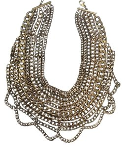 BaubleBar Courtney bib