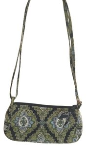 Vera Bradley Retired Cross Body Bag
