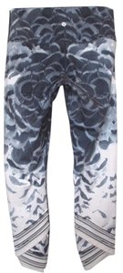 Lululemon Lululemon High Times Pant, Pretty Plume Angel Wing, SE, Size 6