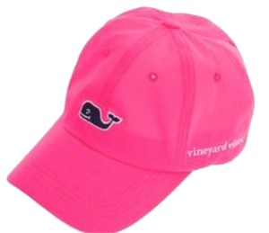 72d79cbf6 Vineyard Vines RARE! Authentic Vineyard Vines Neon Hat