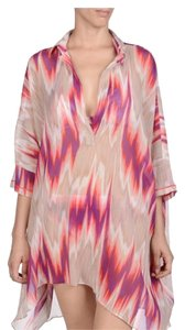 18d514d1fb74e Women's Missoni Cover-Ups & Sarongs - Up to 90% off at Tradesy