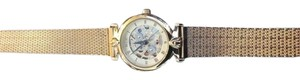Relic Relic watch