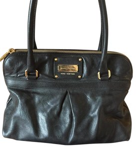 Marc Jacobs Vintage Leather Shoulder Bag
