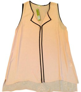 Gianni Bini Tunic