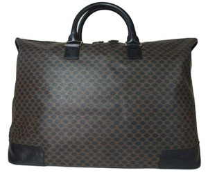 Céline Celine Louis Vuitton Balmain Travel Bag