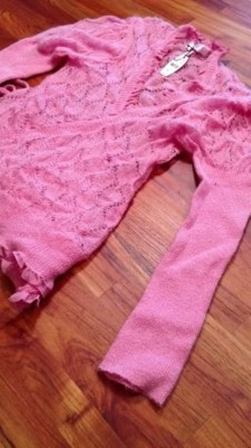 Victoria's Secret Victoria\\\\\\\'s Sweater