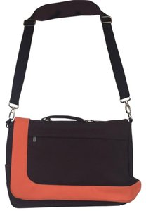 Laptop Bags - Up to 90% off at Tradesy (Page 26) b9871943403be