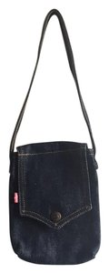 Levi's Vintage Purse Shoulder Bag