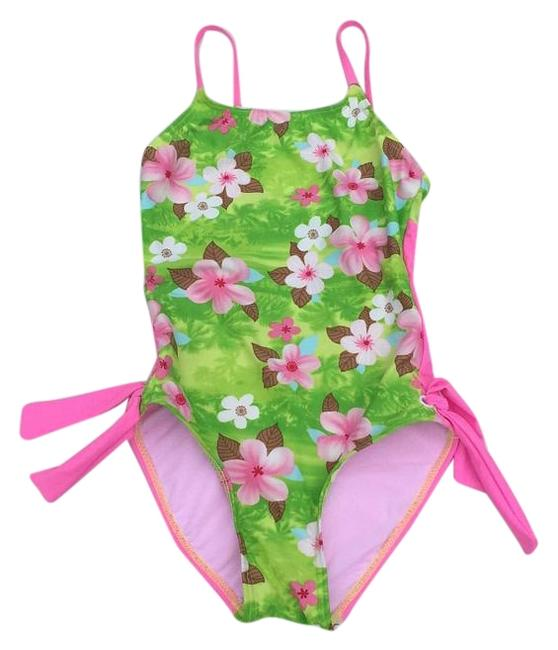 4e72aa5cb7353 Kids Swimsuit 34% Off #17081029 - One-Piece Bathing Suits hot sale ...
