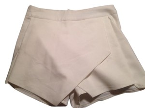 Buffalo David Bitton Skort White