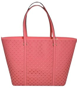 Kate Spade Newbury Lane Dally Tote in Pink