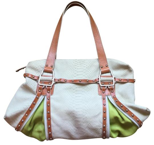 Preload https://item2.tradesy.com/images/made-in-italy-leather-shoulder-bag-17082586-0-1.jpg?width=440&height=440