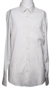 Hugo Boss Button Down Shirt