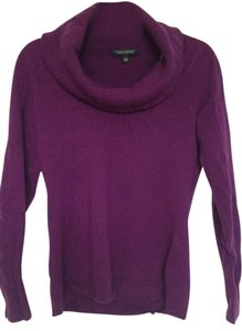 Banana Republic Merino Wool Cowl Neck Sweater