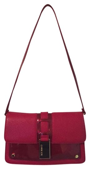 Gianni Bini Shoulder Bag
