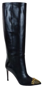 Gucci Women's Black Boots
