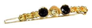 Versace Authentic Versace Gold Hairpin