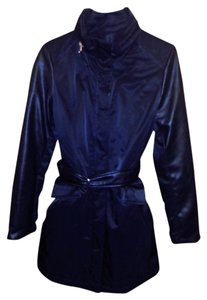 French Connection Fcuk Raincoat