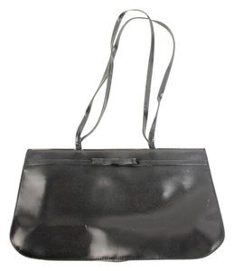 Furla Leather Neverfull Tote Shoulder Bag