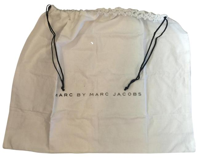 "Item - Tote Bag Large 19""X23"" Dust White Cotton Satchel"