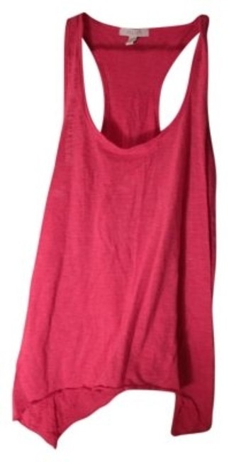 Preload https://item4.tradesy.com/images/delias-hot-pink-tank-topcami-size-4-s-170893-0-0.jpg?width=400&height=650