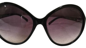 Jimmy Choo Like New Jimmy Choo Sunglasses