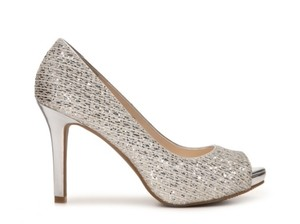 Audrey Brooke Wedding Wedding Shoes
