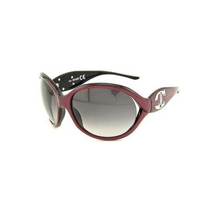 Just Cavalli Authentic Just Cavalli Sunglasses