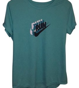 Nike Dr-Fit