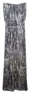 Maxi Dress by Velvet by Graham & Spencer