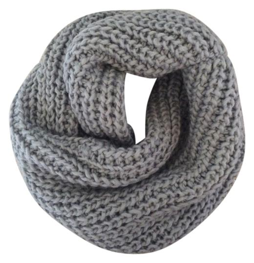 Preload https://item2.tradesy.com/images/divided-by-h-and-m-gray-scarfwrap-1709781-0-0.jpg?width=440&height=440