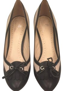 Brooks Brothers Pumps