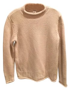 L.L.Bean Sweater