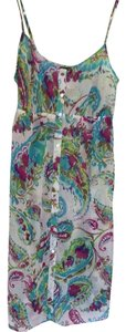 Tommy Bahama Swim Cover-up