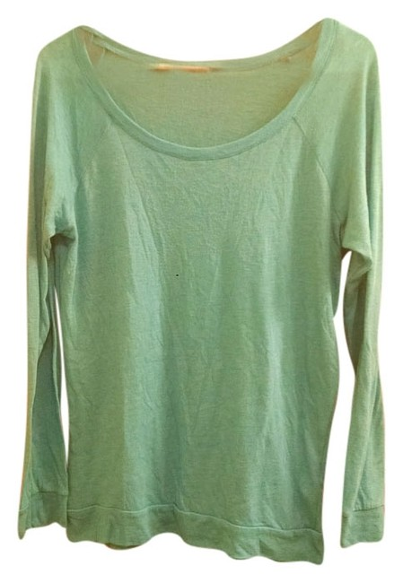 Maurices T Shirt Blue