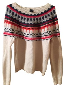 Gap Medium Sweater