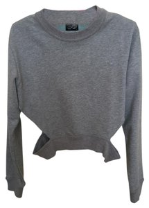 Cheap Monday Sweatshirt