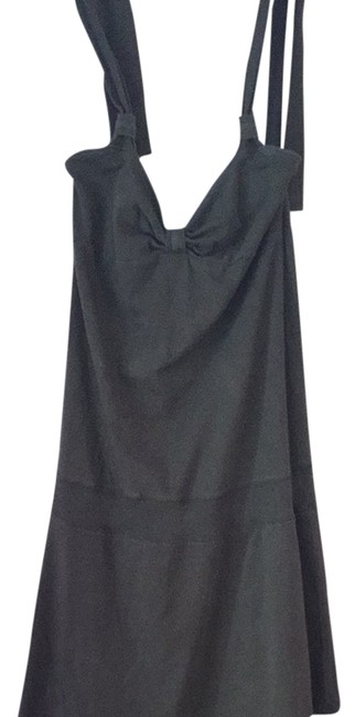 Preload https://item5.tradesy.com/images/american-eagle-outfitters-short-casual-dress-size-4-s-1710534-0-0.jpg?width=400&height=650