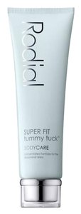 Rodial Rodial Super-Fit Tummy Tuck Cream, 5.09 fl. oz.