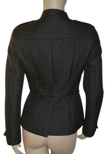 Burberry Women's New Black Jacket