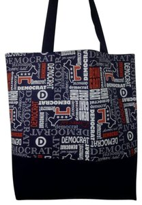 Other Handbags Hobo Tote in blue