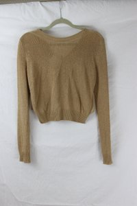 3.1 Phillip Lim Lam Top Tan